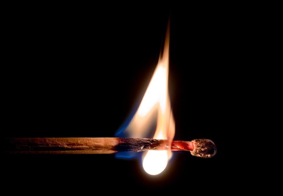 Outils supplémentaires pour vous aider à aborder la prévention des incendie avec vos enfants